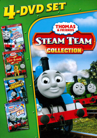 File:SteamTeamCollection.jpg