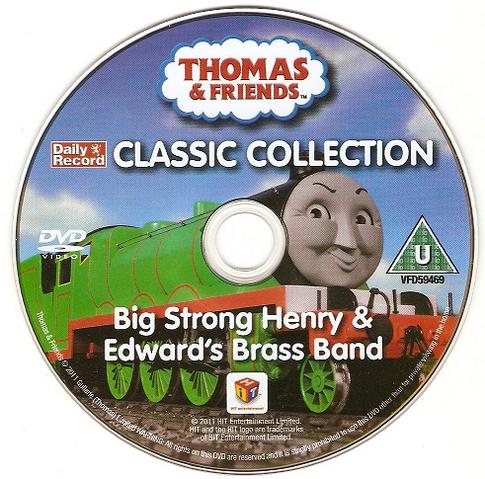 File:BigStrongHenryandEdward'sBrassBanddisc.png