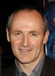 ColmFeore