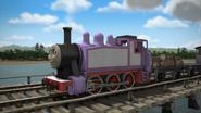 SteamieStafford5