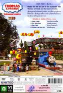 ThomasandthePigs(TaiwaneseDVD)backcover