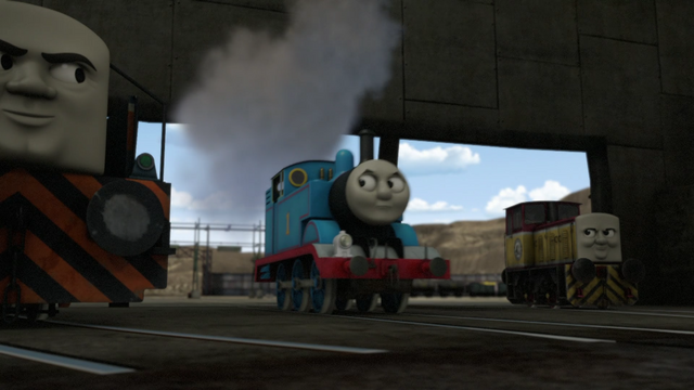 File:DayoftheDiesels319.png