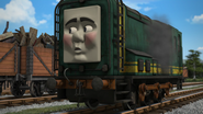 DisappearingDiesels90