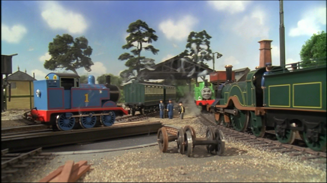 File:Emily'sNewCoaches55.png
