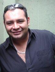 LeonardoGarcía