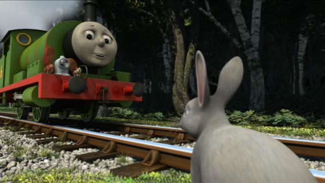 File:Percy'sNewFriends86.png