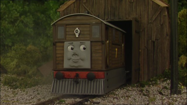File:Toby'sNewShed77.png