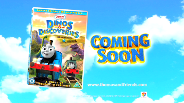 File:DinosandDiscoveriesadvertisement.png