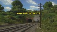 EdwardtheGreatDutchTitleCard