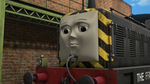 ThomastheQuarryEngine60