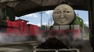 SteamySodor48