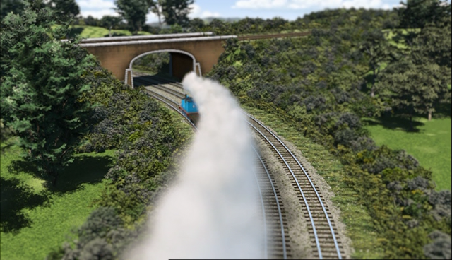 File:TheLionOfSodor2.png