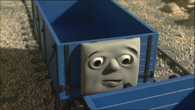 File:Thomas'NewTrucks84.png