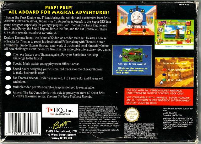 File:AdventureSeriesbackcover.jpg