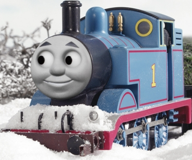 File:It'sOnlySnow62.png