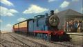 Thumbnail for version as of 18:33, September 27, 2015
