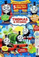 ThomasandFriends678