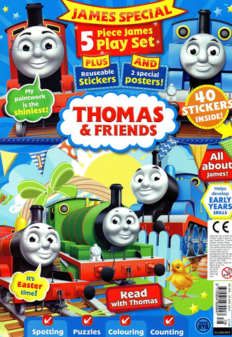 File:ThomasandFriends678.png