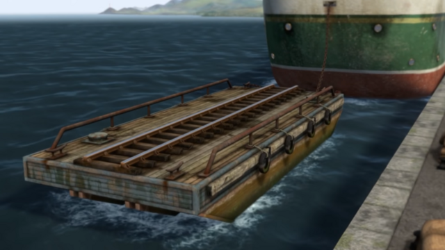 File:MistyIslandRescue113.png