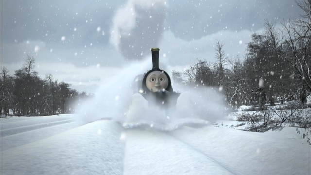File:TheBeastofSodor43.png