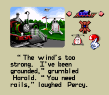 File:ThomasPercyandtheMailTrainSNES39.png