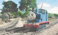 ThomasandtheGoldenEagle6
