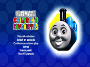 UltimateChildren'sFavouritesDVDmenu