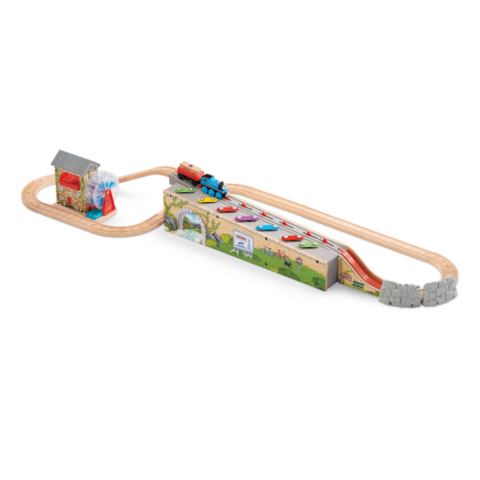 File:WoodenRailwayMusicalMelodyTrackSet.png