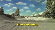 CoolTruckingstitlecard