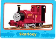 SkarloeyTradingCard