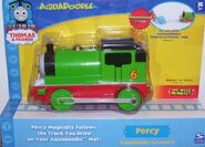 PercyAquadraw