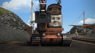 Sodor'sLegendoftheLostTreasure110