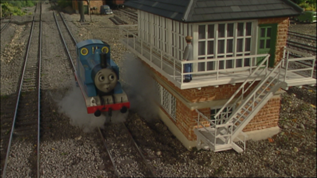 File:ThomasSavesTheDay72.png