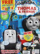 ThomasandFriends603