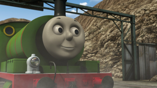 File:DayoftheDiesels403.png