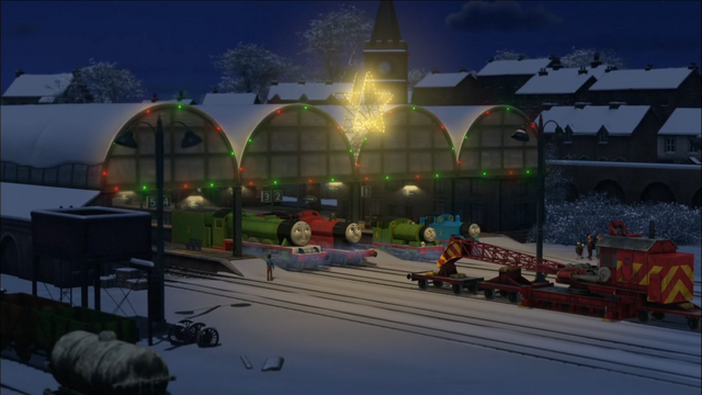 File:MerryWinterWish98.png