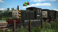 ThomastheQuarryEngine104