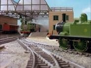 Bulgy(episode)36