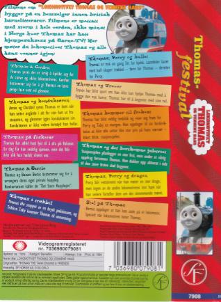 File:Thomas-FestivalNorwegianVHSbackcover.PNG