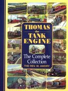 ThomastheTankEngineTheCompleteCollection