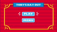 Toby'sDayOutMenu