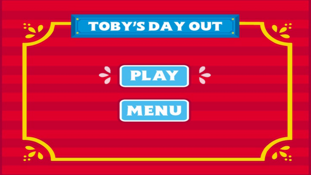 File:Toby'sDayOutMenu.png