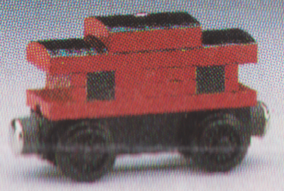 File:WoodenRailwaySodorLineCaboose1994Prototype.png