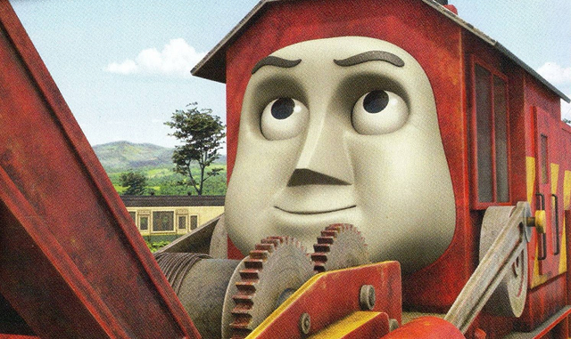 File:BeingPercy(2013magazinestory)7.png