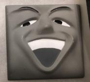 LaughingVan1
