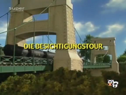 SeeingtheSightsGermantitlecard