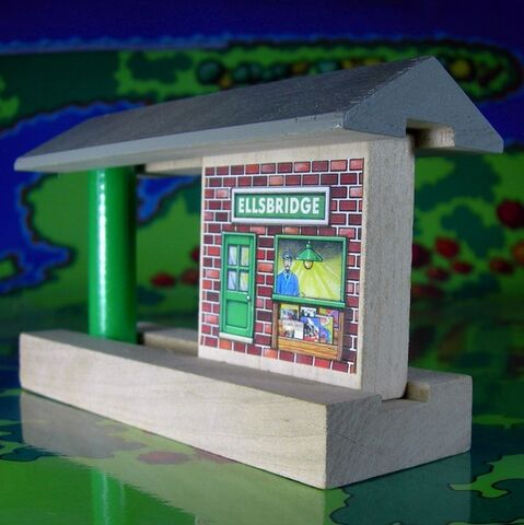 File:WoodenRailwayElsbridgePlatform.jpg