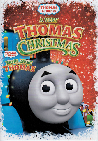 File:AVeryThomasChristmas2016CanadianDVD.png