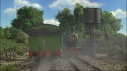 ThomasAndTheNewEngine32