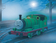 ThomasandPercyandtheDragon1